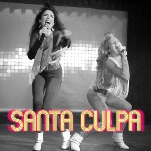 Santa Culpa